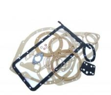 FERGUSON  TEF20 ENGINE  SUMP GASKET SET